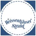 Stimmenimitator am Weissenhäuser Strand
