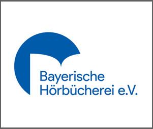 Sprecher für die Bayerische Hörbücherei