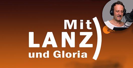 Markus Lanz und Thomas Gottschalk: Stimmenimitation und Satire zu Corona Diskussionen